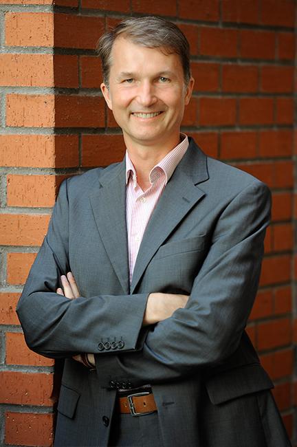 Christian Gruenler